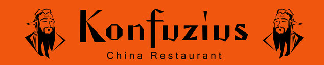 Konfuzius - Asiatisches Restaurant in Hamburg Langenhorn