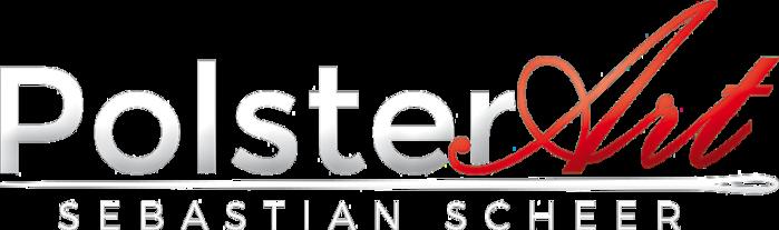 PolsterArt - Ihre Polsterei in Berlin Prenzlauer Berg