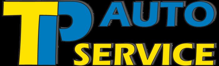 TP Auto Service in Hamburg
