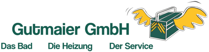 Gutmaier GmbH