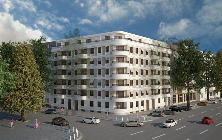 royal construct gmbh in berlin. Black Bedroom Furniture Sets. Home Design Ideas
