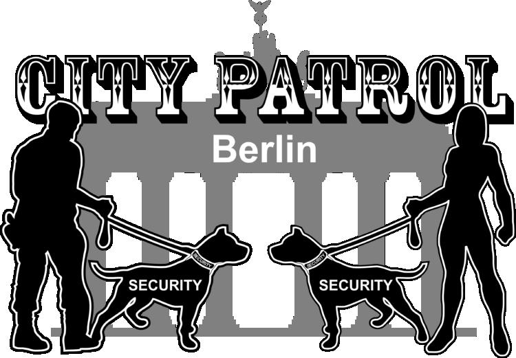City Patrol Berlin UG