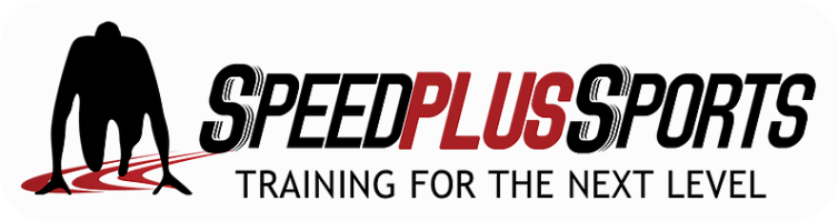 Speed Plus Sports