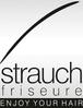 Haarmoden Strauch GmbH