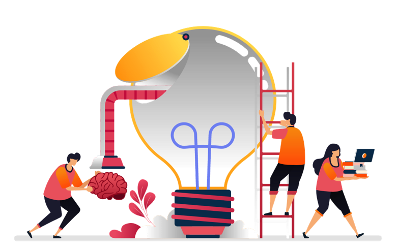 Features of Idea Management Software