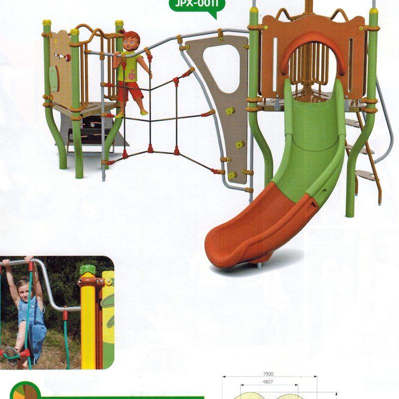 AB-JPX-0011