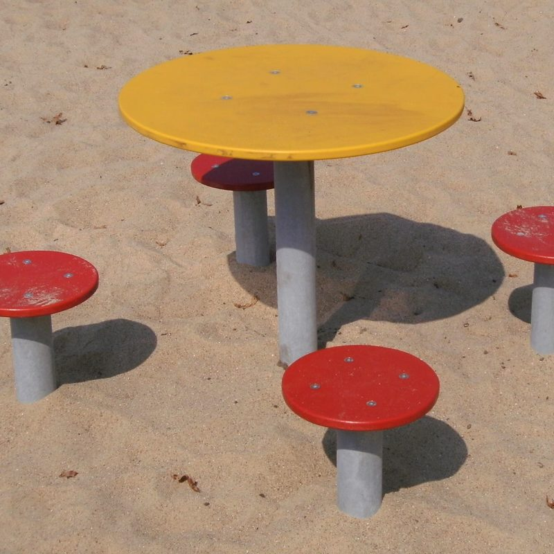 Spieltisch, AB-07 0036