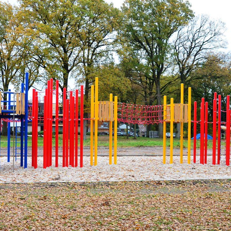 Lingen, Emsauenpark
