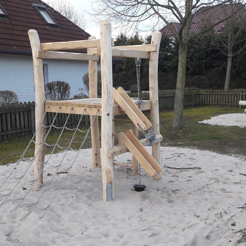 Kleiner Sandspielhof, AB 02 0060