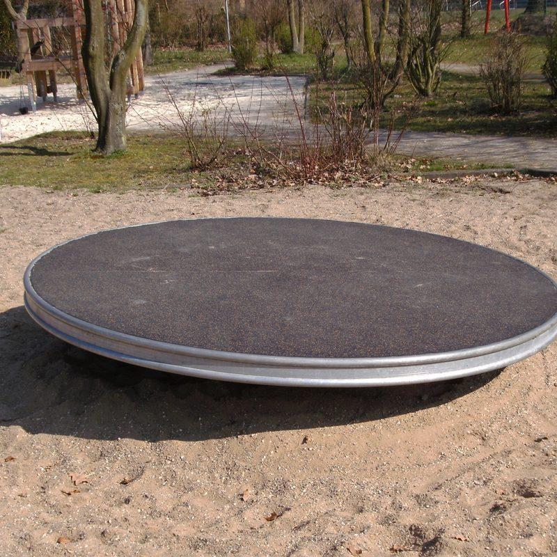 Holländerscheibe, AB-04 0030