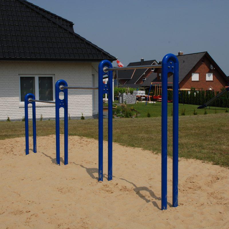 Stufenreck, AB-05 0015
