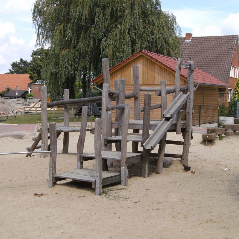Großer Sandspielhof, AB 02 0070