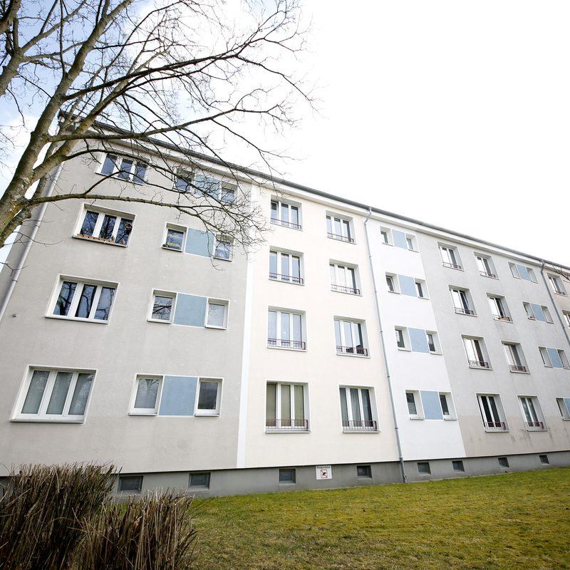 ETW - Platanenweg 4 in 12437 Berlin