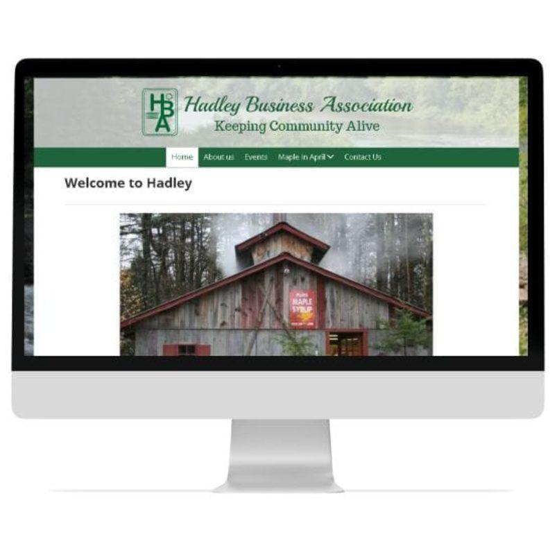 http://www.hadleynybusiness.org/