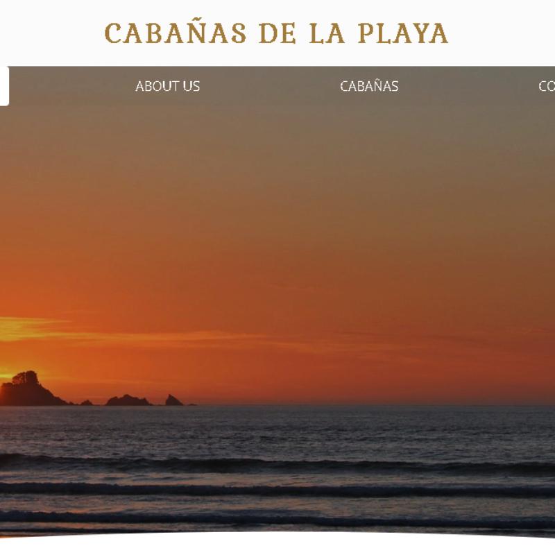 http://www.cabanaspuntadetralca.com/