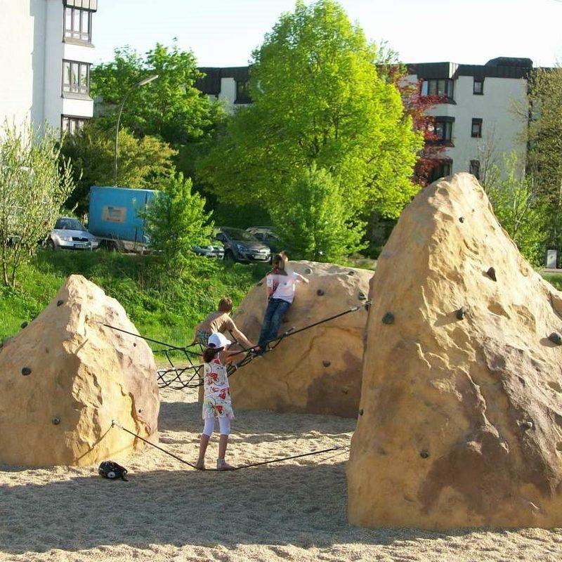 Freising, AB