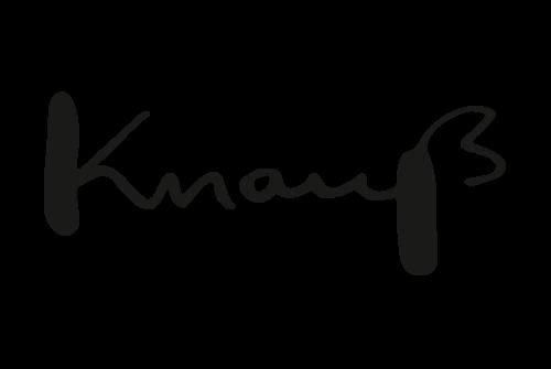 Weingut Knaus