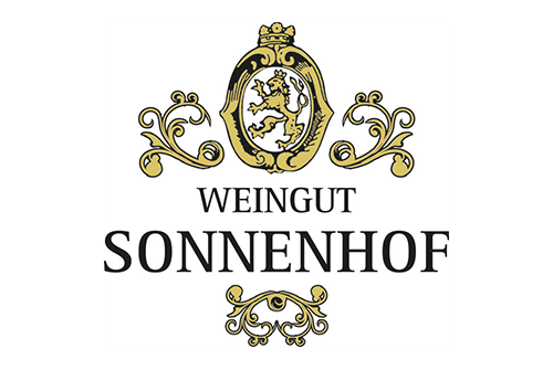 Weingut Sonnenhof