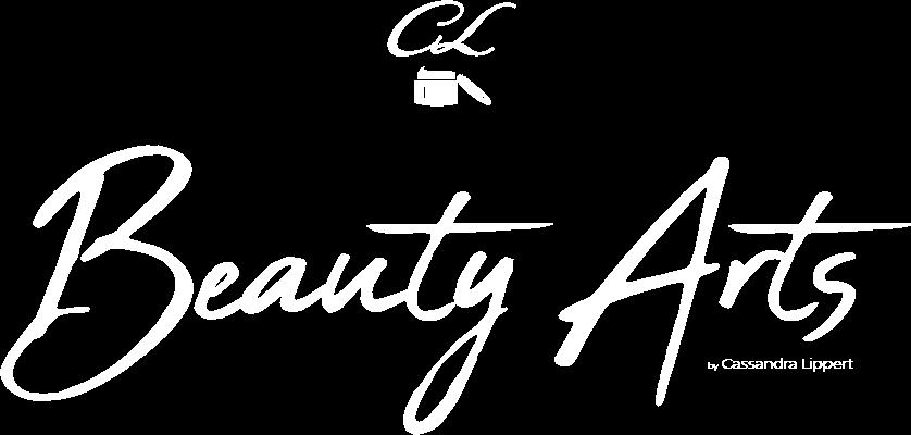 Hair Arts - Friseur aus Berlin