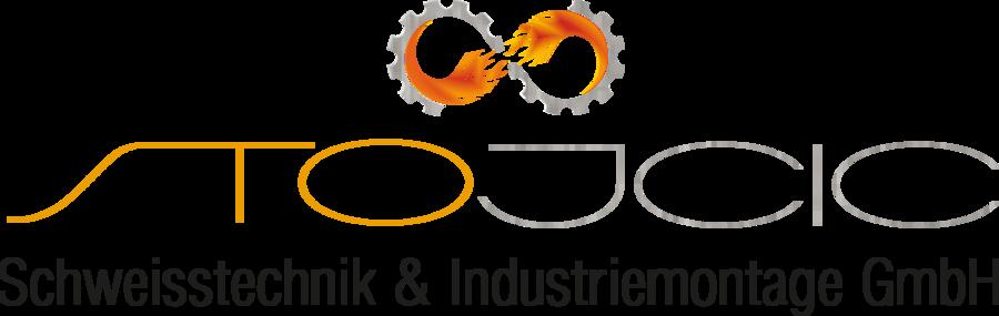 Stojcic - Schweißtechnik und Industrieanlagenbau GmbH