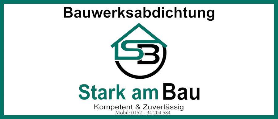 Stark Bautenschutz in München