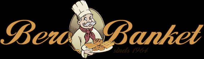 Berd Banket