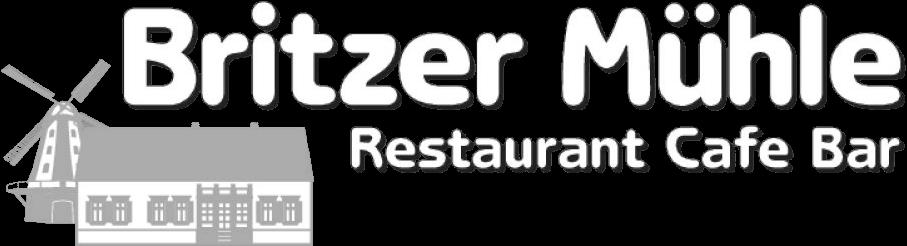 Britzer Mühle - Restaurant Cafe Bar aus Berlin