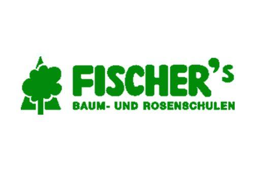 Fischer Baum und Rosenschulen