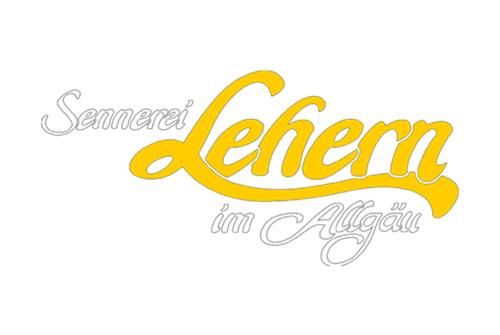 Sennerei Lehern