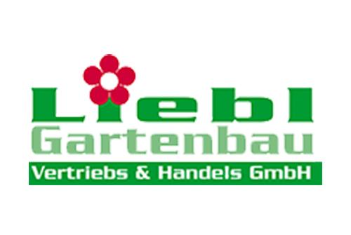 Gartenbau Liebl
