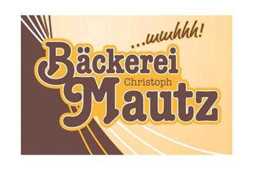 Bäckerei Mautz