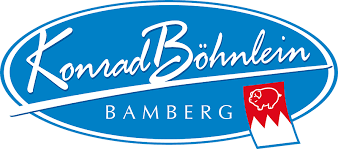 Partner Konrad Böhnlein