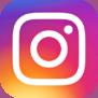 Icon Instagram Anna Venture Burlesque Oriental Dance