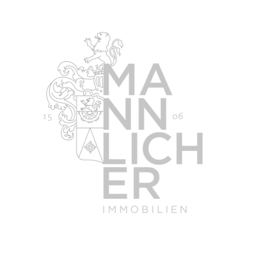 klickexperten Digital Agentur Salzburg - Mannlicher Immobilien