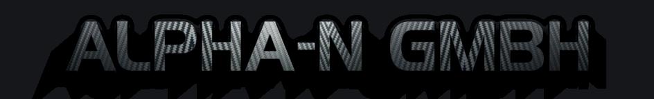 Alpha-N GmbH