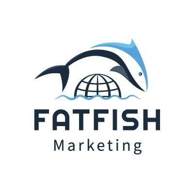 Fat Fish Marketing