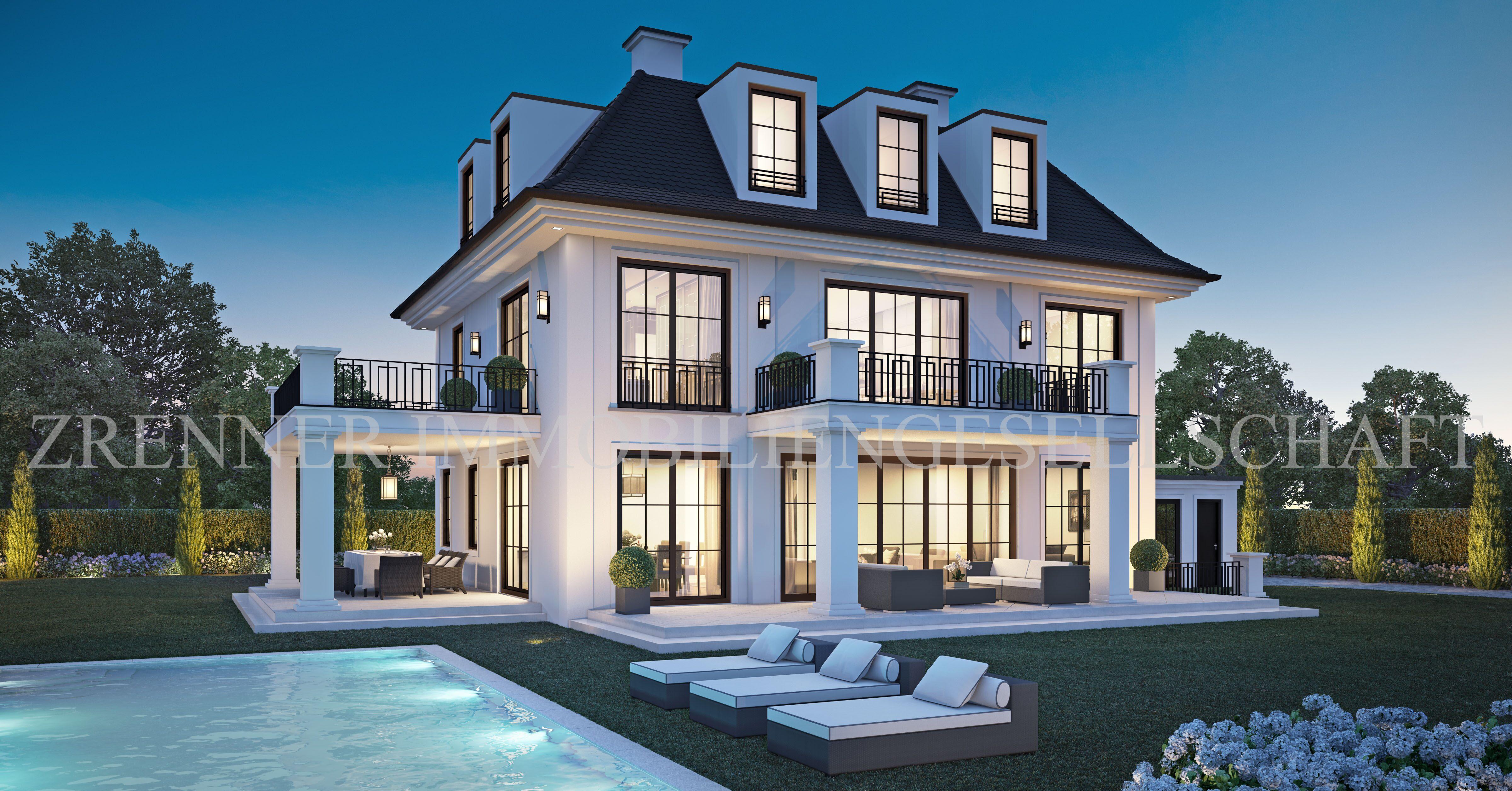 g7 palais graf seyssel the new classic bestlage m nchen gr nwald zrenner. Black Bedroom Furniture Sets. Home Design Ideas