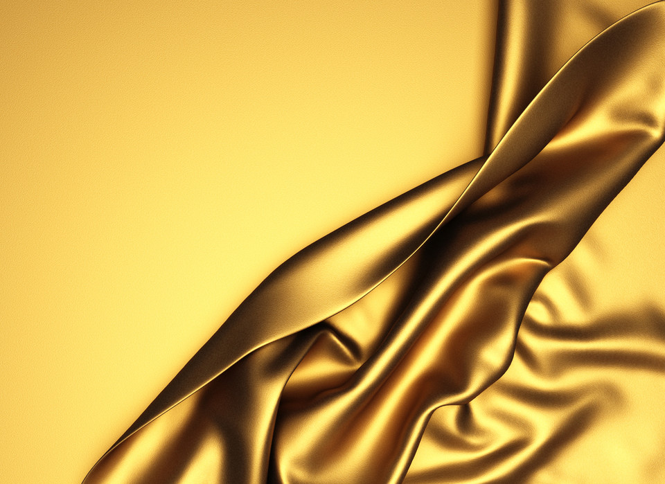 Hochzeitspaket Gold