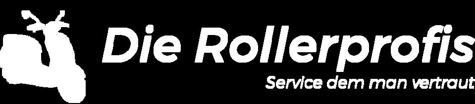 Rollerprofis - Ihr Rollerservice in Berlin Lankwitz