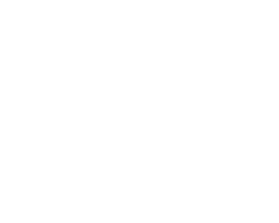Garten- und Landschaftsbau in Berlin Oliver Jagielski