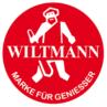 Wiltmann Wurst