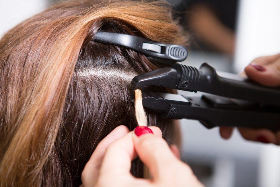 Hairwalk by Yvonne Verlocke Haarverlängerung und Verdichtung